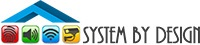 Welcome to System By Design!