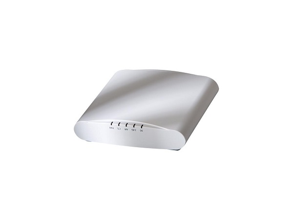 RUCKUS R510 Indoor Access point delivers