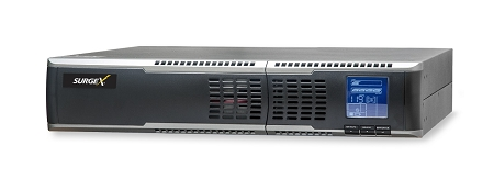 SurgeX UPS 1000/2000/3000OL - Standalone Battery Backup - Priced from $1199  to $2469