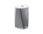 HEOS 1 - Portable Wireless Speaker