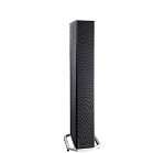 Definitive Technology - BP9040 High-Performance Tower Speaker with Integrated 8 inch Powered Subwoofer - Priced Each.