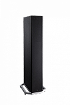 Definitive Technology - BP9020 High-Performance Tower Speaker with Integrated 8 inch Powered Subwoofer - Priced Each.
