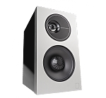 Definitive Technology - Demand Series D7 High-Performance Bookshelf Speakers - Priced Each.
