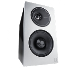 Definitive Technology - Demand Series D9 High-Performance Bookshelf Speakers - Priced Each.