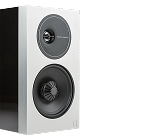 Definitive Technology - Demand Series D11 High-Performance Bookshelf Speakers - Priced Each.