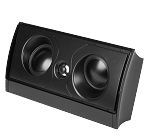 Definitive Technology - Mythos XTR-20BP Slim Bipolar Surround Speaker - Priced Each.