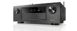 Denon AVR-X4400H - 9.2 channel AV Surround Receiver