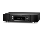 Marantz NA6005 - Network Audio Player