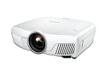 Epson Home Cinema 4000 - 3LCD Projector with 4K Enhancement and HDR