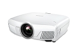 Epson Home Cinema 5040UBe - Wireless HD 3LCD Projector with 4Ke and HDR
