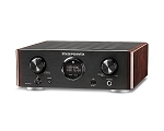 Marantz HD-DAC1 - Headphone amplifier and DAC