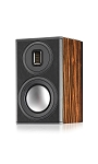 Monitor Audio Platinum PL100 II - Available in Piano Black Laquer, Ebony Real Wood Veneer and Santos Rosewood - Priced Each
