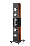 Monitor Audio Platinum PL500 II - Available in Piano Black Laquer, Ebony Real Wood Veneer and Santos Rosewood - Priced Each