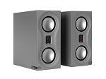 Monitor Audio Studio - Available in Satin Grey, White and Black - Priced Each