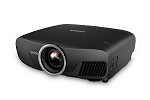 Epson Pro Cinema 6040UB - 3LCD Projector with 4K Enhancement, HDR and ISF