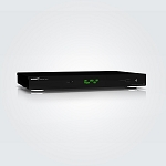 SurgeX XR-315 - Advanced Series Mode, Surge Eliminator, EMI/RFI Filter, 1RU, 8 outlet, 15A, Home Theater
