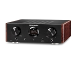 Marantz HD-AMP1 - Integrated Amplifier with USB-DAC