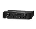 Marantz PM6006 - Integrated Amplifier with digital input