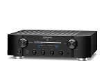 Marantz PM8006 - Integrated Amplifier with new Phono-EQ