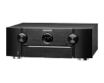 Marantz SR6013 - 9.2-Channel Full 4K Ultra HD Network AV Receiver