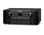 Marantz SR7012 - 9.2-Channel Full 4K Ultra HD AV Receiver