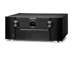 Marantz SR8012 - 11.2-Channel Full 4K Ultra HD AV Receiver