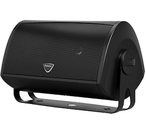 Definitive Technology - AW6500 All-Weather Loudspeaker - Priced Each.