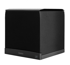Definitive Technology - SuperCube 6000 Ultra-Performance Powered Subwoofer - Priced Each.