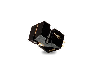 Denon DL-103R - Moving Coil Cartridge