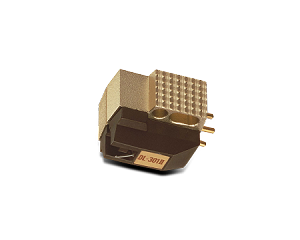 Denon DL-301II - Moving Coil Cartridge